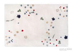 Fleur carpet