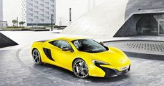 2015 Mclaren 625C Review – The 2015 McLaren 625C is an Asian-just variation of the 650S supercar.