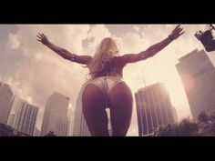 MANDEE - COCO JAMBO 2016 (org. Mr. President) - YouTube