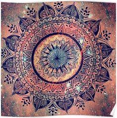 Mandala tattoos:Mandalas are circle pattern that are used in religious ceremonie. Mandala tattoos are geometric illustration of spiritual beliefs. Mandalas Drawing, Zentangles, 5d Diamond Painting, Mandala Tattoo, Lotus Mandala, Lotus Flower, Flower Mandala, Flower Wall, Art Design