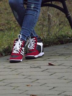 http://www.oasap.com/platforms/46124-casual-creeper-high-top-sneaker.html/?fuid=13861