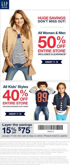 Pinned November 18th: 15% off at Babies #R Us & Toys #R Us, or ...