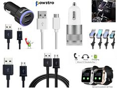 Purchase The Best Mobile Phone Stuff From Online, Buy Cell Phones, Latest Cell Phones, Phone Covers, Cell Phone Cases, Best Mobile Phone, Mobile Phones, Bluetooth In Ear Headphones, Cell Phone Accessories, Accessories Online