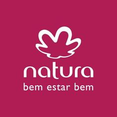 Você sabia que agora pode comprar os produtos Natura pela internet? Acesse a minha franquia digital rede.natura.net/espaco/wanisebedim e confira as diversas promoções dos produtos Natura. Você ainda pode parcelar em até 6x e receber em casa em todo o Brasil.
