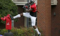 Keanu Neal's injury puts development with Falcons behind schedule = Atlanta Falcons rookie safety Keanu Neal left Thursday night's game against the Miami Dolphins early after going down with a knee injury – always a scary proposition. Neal, though, told teammates he was fine and would be.....