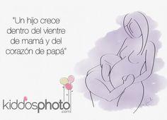 Empresa dedicada a la fotografia de maternidad, bebes e infantil www.kiddosphoto.com