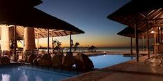 The Makokola Retreat. Brilliantly green gardens reveal spacious beach villas and rooms perched along the shores of Southern Lake Malawi. We provide gracious service in an unmatched experience in Malawi. Africa, Patio, Outdoor Decor, Home Decor, Club, Holiday, Decoration Home, Vacations, Room Decor