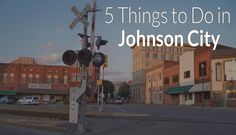 Five family-friendly things to do in Johnson City TN. Tennessee Girls, East Tennessee, Kingsport Tennessee, Johnson City Tennessee, Williams Syndrome, Skateboard Shop, Tennessee Vacation, Online Reviews, Tri Cities