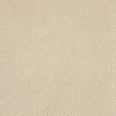 The texture of the Brewster Static Fine Stucco Paintable Wallpaper - Gray brings striking dimension to the walls of your home. This non-woven wallpaper. Paintable Wallpaper, Textured Wallpaper, Of Wallpaper, Antique Wallpaper, Room Rugs, Area Rugs, Casamance, Solid Rugs, Carpet Samples