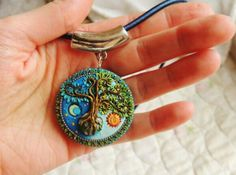 Porcelain Clay, Polymer Clay Jewelry, Jewelry Crafts, Irish, Workshop, Therapy, Butter, Pasta, Bread