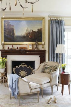 traditional fireplace interior design magazine drawing room decoration decorating tips