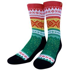 Crochet Stitches, Knit Crochet, Art Projects, Footwear, Socks, Minimalist Fashion, Sewing, Knitting, Creative