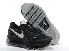 new style c12be acb5a Cheap Nike Shoes For Women Nike Air Max For Women, Women Nike, Cheap Nike