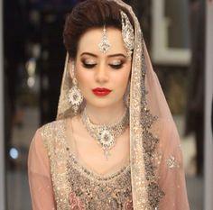 Makeover #Natashas #Pakistan#Karachi