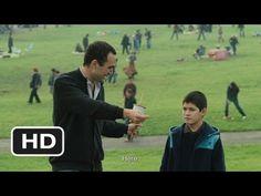 The Kite Runner (10/10) Movie CLIP - Teaching Kite Flying (2007) HD - YouTube