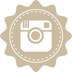 Följ Järbo Garn på Instagram!