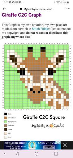 Cross Stitch Charts, Cross Stitch Patterns, Quilt Patterns, Crochet Patterns, Easy Pixel Art, Safety Pin Crafts, Easy Perler Bead Patterns, Pixel Pattern, Beaded Cross
