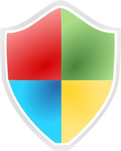 The Best Free Antivirus Software for Me