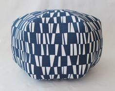 "24"" Pouf Ottoman Floor Pillow Sticks Navy aletafae http://www.amazon.com/dp/B00JPM19HM/ref=cm_sw_r_pi_dp_YtmVtb1QH91NP2SR"