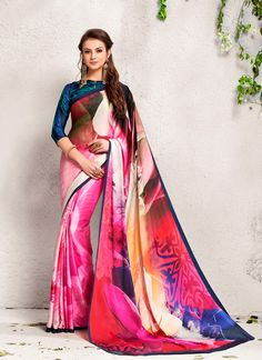 Link: www.areedahfashion.com/sarees&catalogs=ed-4004 Price range INR 2,930 Shipped worldwide within 7 days. Lowest price guaranteed.