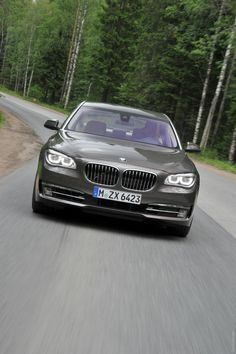 394 best bmw 7 series images in 2019 bmw 7 series cars bmw cars rh pinterest com