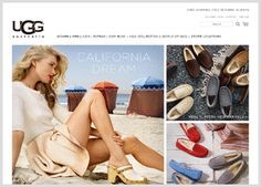 UGG Coupons Store Coupons, Ugg Australia, Coupon Codes, Uggs, Coding, Places, Programming, Lugares, Ugg Boots