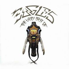 Eagles The Very Best of the Eagles- Rolling Stone album review
