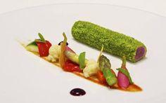 Restaurant Casadelmar, Uriage les Bains, 38410 Vaulnaveys-le-Haut, France