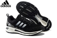 huge discount 5f8c1 dbac5 Buy Mens Womens Adidas Questar Flyknit Boost Running Shoes Core Black White  TopDeals from Reliable Mens Womens Adidas Questar Flyknit Boost Running  Shoes ...