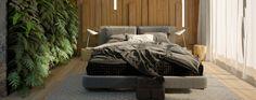 W oparciu o Państwa wytyczne co do zakresu projektu, rodzaju i metrażu lokalu oraz jego lokalizację przygotowana zostanie przez nas wycena prac projektowych. Outdoor Furniture, Outdoor Decor, Bed, Design, Home Decor, Decoration Home, Stream Bed, Room Decor