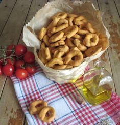 Biscotti, Kefir, Antipasto, Crackers, Bread, Snacks, Cooking, Dolce, Food