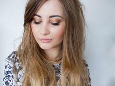 milkteef: NARS Isolde Duo Eyeshadow