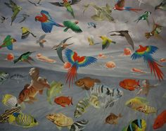 jeanne boden: the summer of art: fang lijun - 方力钧 jeanneboden.typepad.com470 × 372Search by image the summer of art: fang lijun - 方力钧