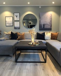 My Living Room, Living Area, Les Mathes, House Doctor, Home Interior, Interiores Design, The Good Place, Sweet Home, Indoor