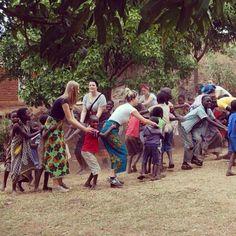 Plezier cultuur en avontuur. Een Worldmapping groepsreis in 3 woorden! Welke woorden zou jij daar nog aan toevoegen?  #worldmapping #malawi #groepsreis #expeditie by worldmapping