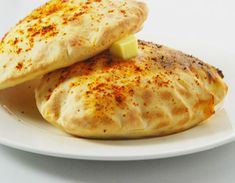 Bhature deep fried flat breads made with a fermented refined flour bhature deep fried flat breads made with a fermented refined flour dough best eaten with chole recipe of the day pinterest sanjeev kapoor forumfinder Gallery