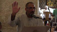 |دروس رمضانية| مواقف مشرقة لأصحاب رسول الله