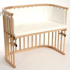 Berço para dormir com o bebê. Dia das mães está chegando e nada melhor do que coisas que podem simplificar a vida das novas mamães, não ...