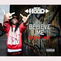 "Listen to ""Believe Me (BeastMix)"" by Ace Hood."