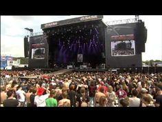 ReVamp - Live @ Graspop Metal Meeting Festival, Dessel, Belgium (25.06.2...