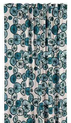 TARO « Spira of Sweden - Textil, kuddar och inredning med färg glädje och attityd.