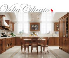 ▷ Современные модели Cucine LUBE Italy - Модель Gaia | Кухни Cucine ...