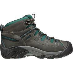f61887aa2efd9 KEEN Dauntless Strappy Sandal Burnt Olive 10.5. See more. KEEN Targhee ll  Mid Waterproof Hiking Boot Beluga Junebug 11.0