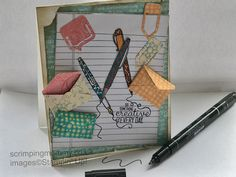 Crafting forever #scrimpingmommy