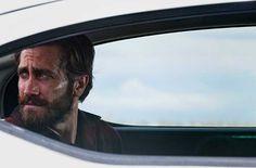 Jake Gyllenhaal Nocturnal Animals - WestmountMag.ca - Ce film sera passé sous le radar en cette saison de grands titres cinématographiques. Adapté du roman Tony and Susan d'Austin Wright, réalisé par Tom Ford, il met en vedette Amy Adams, Jake Gyllenhaal et Michael Shannon.