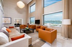 Is Venus Williams Suite Design at InterContinental Miami a Grand Slam? || HotelChatter