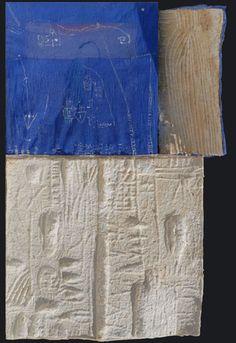 Medhat Shafik Modern Art, Contemporary Art, Egyptian Art, Ancient Egypt, Opera, Artists, Design, Egypt Art, Opera House