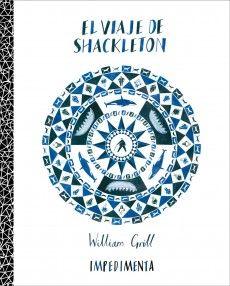 IMPEDIMENTA » El viaje de Shackleton