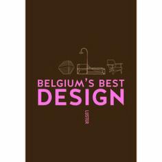 Luster_coverdesignsite