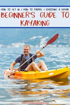 Camping Tours, Kayak Camping, Kayak Fishing, Water Sports, Water Activities, Camping Activities, Outdoor Activities, Oregon Coast Camping, Fishing